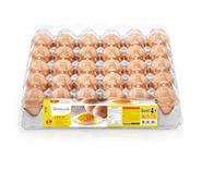 ไข่ไก่สด ซีพี เบอร์4