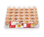 ไข่ไก่สด ซีพี เบอร์2