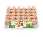ไข่ไก่สด ซีพี เบอร์3