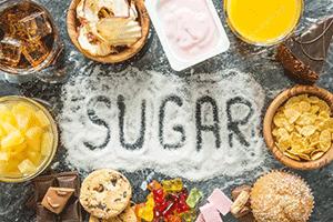 เคล็ดลับสำหรับการเลือกอาหารที่บรรจุภัณฑ์เป็นประโยชน์ต่อสุขภาพ