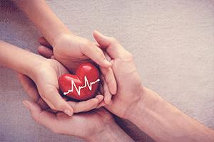 โรคหัวใจและหลอดเลือด...เหตุผลที่เราต้องขยับร่างกายทุกวัน