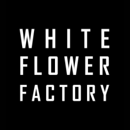 ครัวดอกไม้ขาว